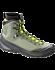 Bora Mid GTX Hiking Boot Men's Tundra/Reed Green