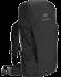 Brize 32 Backpack  Black