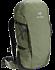 Brize 32 Backpack  Joshua Tree