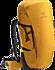 Brize 32 Backpack  Ochre