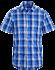 Brohm Shirt SS Men's Seven Seas