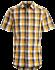 Brohm Shirt SS Men's Thrawan