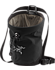 C80 Chalk Bag  Black