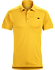 Captive Polo Shirt SS Men's Fired Clay