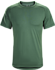 Captive T-Shirt Men's Cypress