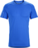 Captive T-Shirt Men's Deja Blue
