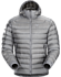 Cerium LT Hoody Men's Smoke