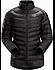 Cerium LT Jacket Women's Black