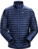 Cerium SL Jacket Men's Triton