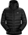 Cerium SV Hoody Men's Black