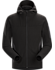 Covert Hoody Men's Black