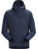Covert Hoody Men's Nighthawk