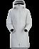 Darrah Coat Women's Crest