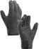 Delta Glove Men's Graphite