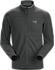 Delta LT Jacket Men's Pilot
