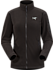 Delta LT Jacket Women's Black