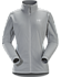 Delta LT Jacket Women's Smoke