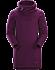 Desira Tunic Women's Mandala