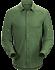 Elaho Shirt LS Men's Cypress