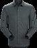Elaho Shirt LS Men's Magnet