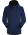 Elgin Hoody Men's Triton Heather