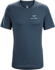 T-shirt Emblem Men's Nighthawk