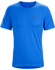 T-shirt Emblem Men's Rigel