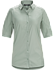 Fernie Shirt SS Women's Sage