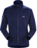 Fortrez Jacket Men's Inkwell