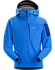 Gamma MX Hoody Men's Rigel