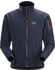 Gamma MX Jacket Men's Admiral