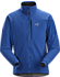 Gamma MX Jacket Men's Triton