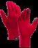 Gothic Glove  Radicchio