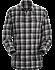Gryson Shirt LS Men's Pilot Black