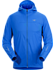 Incendo Hoody Men's Rigel