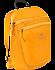 Index 15 Backpack  Madras