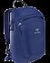 Index 15 Backpack  Mystic