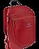 Index 15 Backpack  Sangria