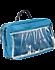 Index Large Toiletries Bag  Bali