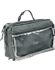 Index Large Toiletries Bag  Boxcar