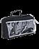Index Large Toiletries Bag  Carbon Copy
