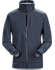 Interstate Jacket Men's Nighthawk