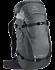 Khamski 31 Backpack  Mercury