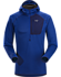 Konseal Hoody Men's Corvo Blue