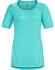 Lana Shirt SS Women's Halcyon
