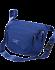 Maka 2 Waistpack  Olympus Blue