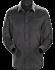 Merlon Shirt LS Men's Carbon Steel
