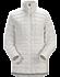 Narin Jacket Women's Trillium