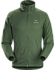 Nodin Jacket Men's Cypress