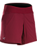 Short Ossa Women's Scarlet